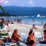 pattaya thailand guide for tourist  4 150x150 Pattaya Thailand Guide for Tourist