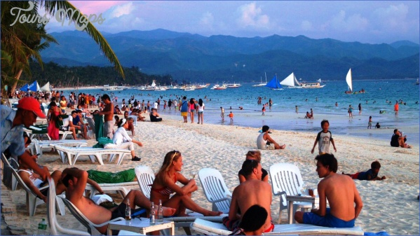 pattaya thailand guide for tourist  4 Pattaya Thailand Guide for Tourist