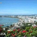pattaya thailand guide for tourist  9 150x150 Pattaya Thailand Guide for Tourist