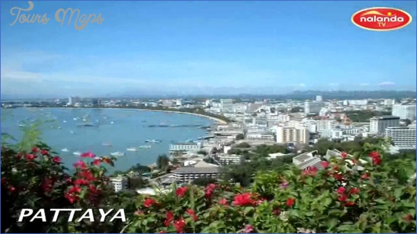 pattaya thailand guide for tourist  9 Pattaya Thailand Guide for Tourist