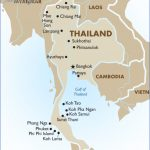 pattaya thailand map in world map  10 150x150 Pattaya Thailand Map In World Map
