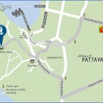 pattaya thailand map location  0 150x150 Pattaya Thailand Map Location