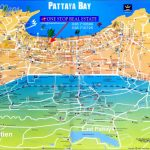 pattaya thailand map location  4 150x150 Pattaya Thailand Map Location