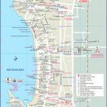 pattaya thailand map tourist attractions 1 150x150 Pattaya Thailand Map Tourist Attractions
