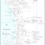 pattaya thailand map tourist attractions 10 150x150 Pattaya Thailand Map Tourist Attractions