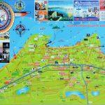 pattaya thailand map tourist attractions 11 150x150 Pattaya Thailand Map Tourist Attractions
