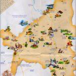 pattaya thailand map tourist attractions 12 150x150 Pattaya Thailand Map Tourist Attractions