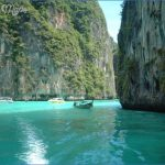 pattaya thailand map tourist attractions 14 150x150 Pattaya Thailand Map Tourist Attractions