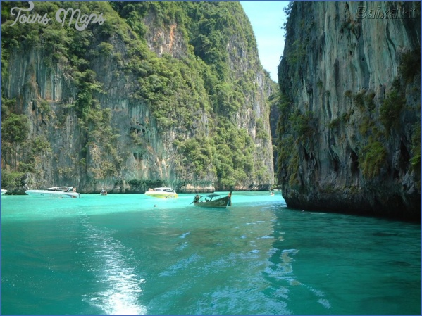 pattaya thailand map tourist attractions 14 Pattaya Thailand Map Tourist Attractions