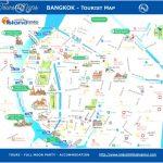 pattaya thailand map tourist attractions 5 150x150 Pattaya Thailand Map Tourist Attractions