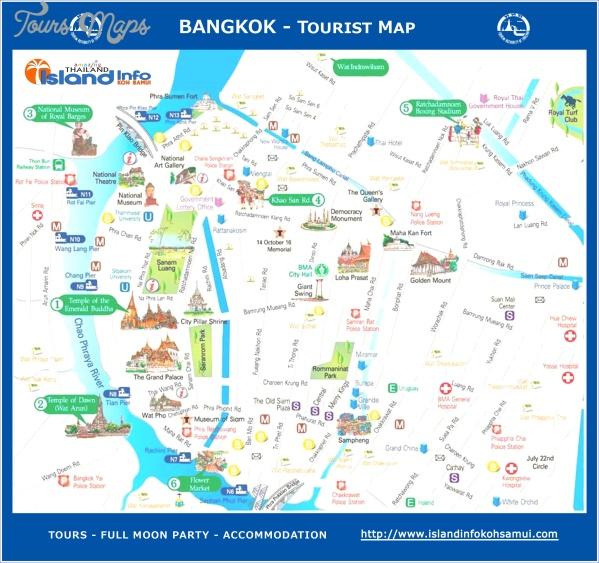 pattaya thailand map tourist attractions 5 Pattaya Thailand Map Tourist Attractions