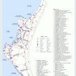 pattaya thailand map tourist attractions 7 150x150 Pattaya Thailand Map Tourist Attractions