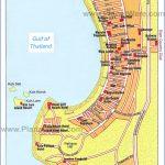 Pattaya Thailand Map_0.jpg