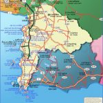 Pattaya Thailand Map_12.jpg