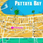 pattaya thailand map 4 150x150 Pattaya Thailand Map