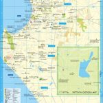 Pattaya Thailand Map_5.jpg