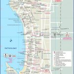pattaya thailand map 6 150x150 Pattaya Thailand Map