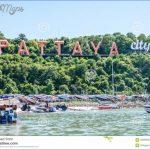 Pattaya Thailand_12.jpg