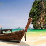 pattaya thailand 13 150x150 Pattaya Thailand