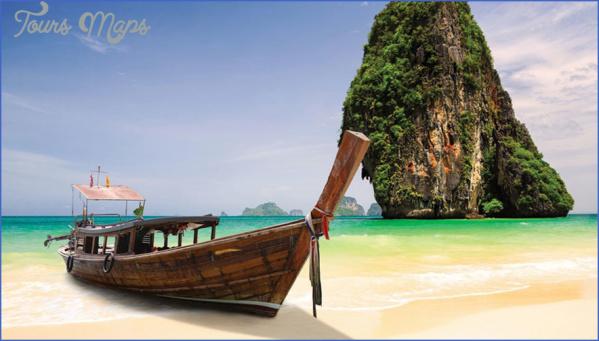 Pattaya Thailand_13.jpg