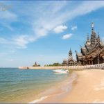 pattaya thailand 4 150x150 Pattaya Thailand