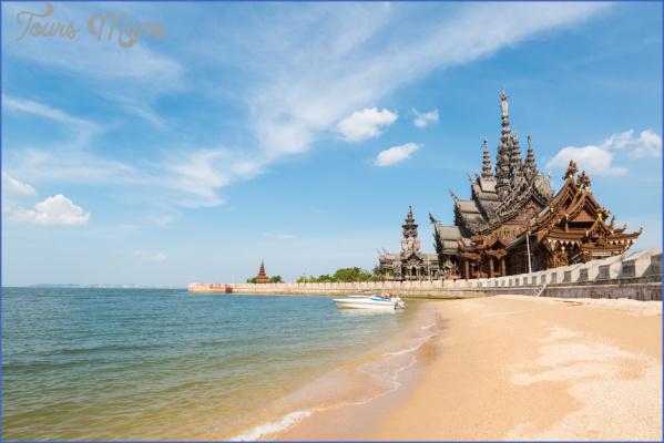 pattaya thailand 4 Pattaya Thailand
