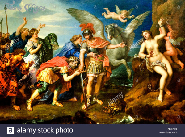 Perseus, Andromeda & Home to Argos_11.jpg