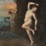 Perseus, Andromeda & Home to Argos_12.jpg