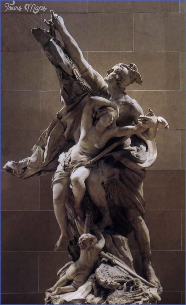 Perseus, Andromeda & Home to Argos_14.jpg