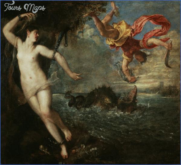 Perseus, Andromeda & Home to Argos_2.jpg