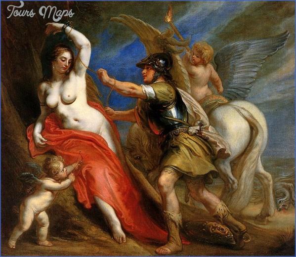 Perseus, Andromeda & Home to Argos_3.jpg