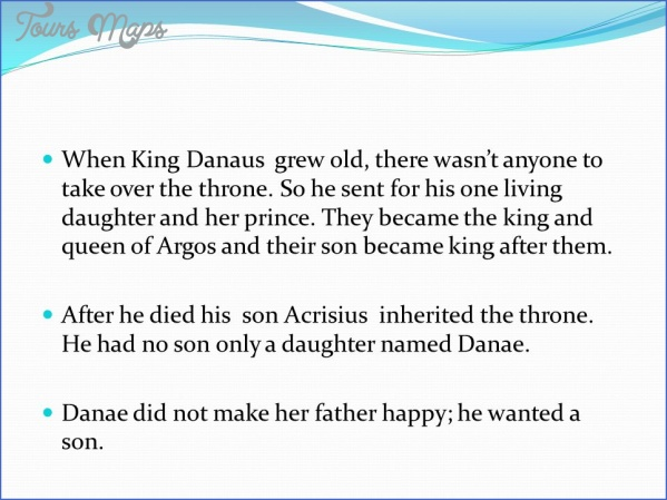 Perseus, Prince of Argos_1.jpg