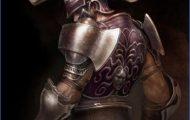 Perseus, Prince of Argos_3.jpg