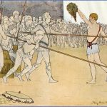 Perseus, Prince of Argos_7.jpg