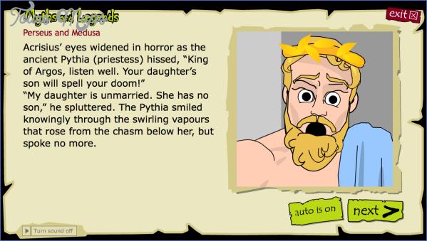 Perseus, Prince of Argos_8.jpg