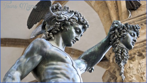 Perseus, Prince of Argos_9.jpg