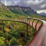plan a trip to kirstenbosch national botanical garden 0 150x150 Plan A Trip To Kirstenbosch National Botanical Garden