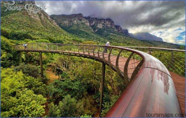 Plan A Trip To Kirstenbosch National Botanical Garden_0.jpg