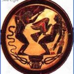 prometheus pandora the pithos 11 150x150 Prometheus, Pandora & the Pithos