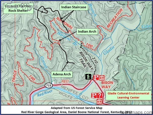 Red River Gorge Hiking Trail Map_0.jpg