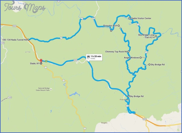 Red River Gorge Hiking Trail Map_10.jpg