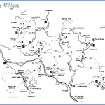 Red River Gorge Hiking Trail Map_11.jpg