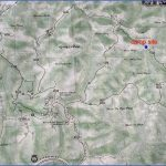 Red River Gorge Hiking Trail Map_12.jpg