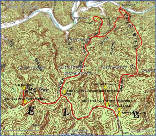 Red River Gorge Hiking Trail Map_3.jpg