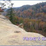 Red River Gorge Hiking Trail Map_7.jpg