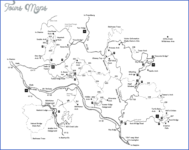 Red River Gorge Hiking Trail Map_9.jpg