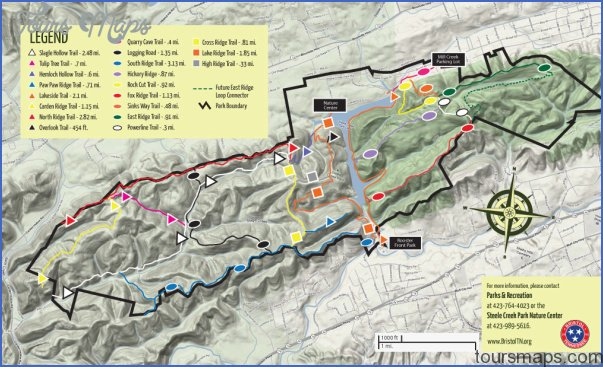 Rock Creek Park Hiking Trail Map_1.jpg