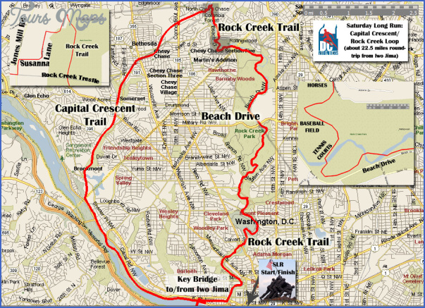 Rock Creek Park Hiking Trail Map_11.jpg