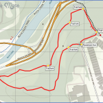 Rock Creek Park Hiking Trail Map_12.jpg
