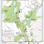 Rock Creek Park Hiking Trail Map_13.jpg